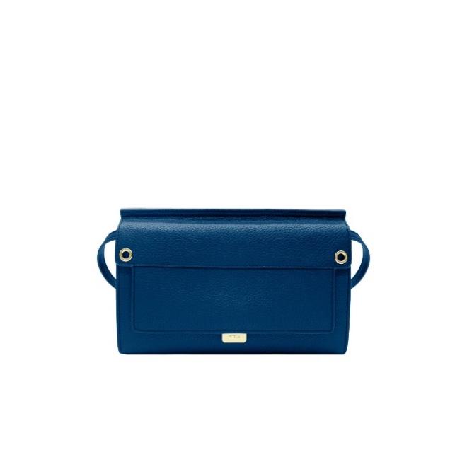 Cơ hội sở hữu túi xách Furla dễ dàng với End of Season Sales up to 50% tháng 11 này - Ảnh 10.