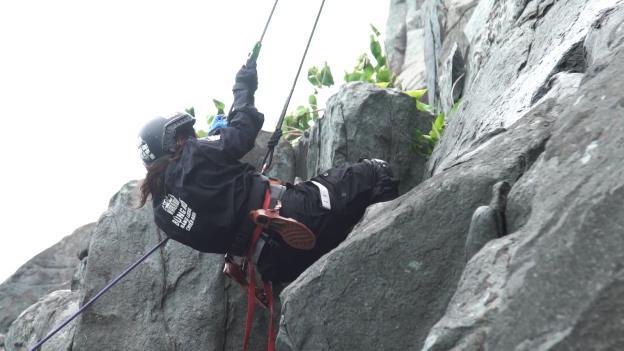 """Giành vinh quang trên đỉnh cao, team Ngọc Hoa đã cho thấy """"rào cản lớn nhất là chính chúng ta"""" - Ảnh 4."""