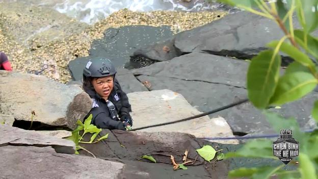"""Giành vinh quang trên đỉnh cao, team Ngọc Hoa đã cho thấy """"rào cản lớn nhất là chính chúng ta"""" - Ảnh 5."""