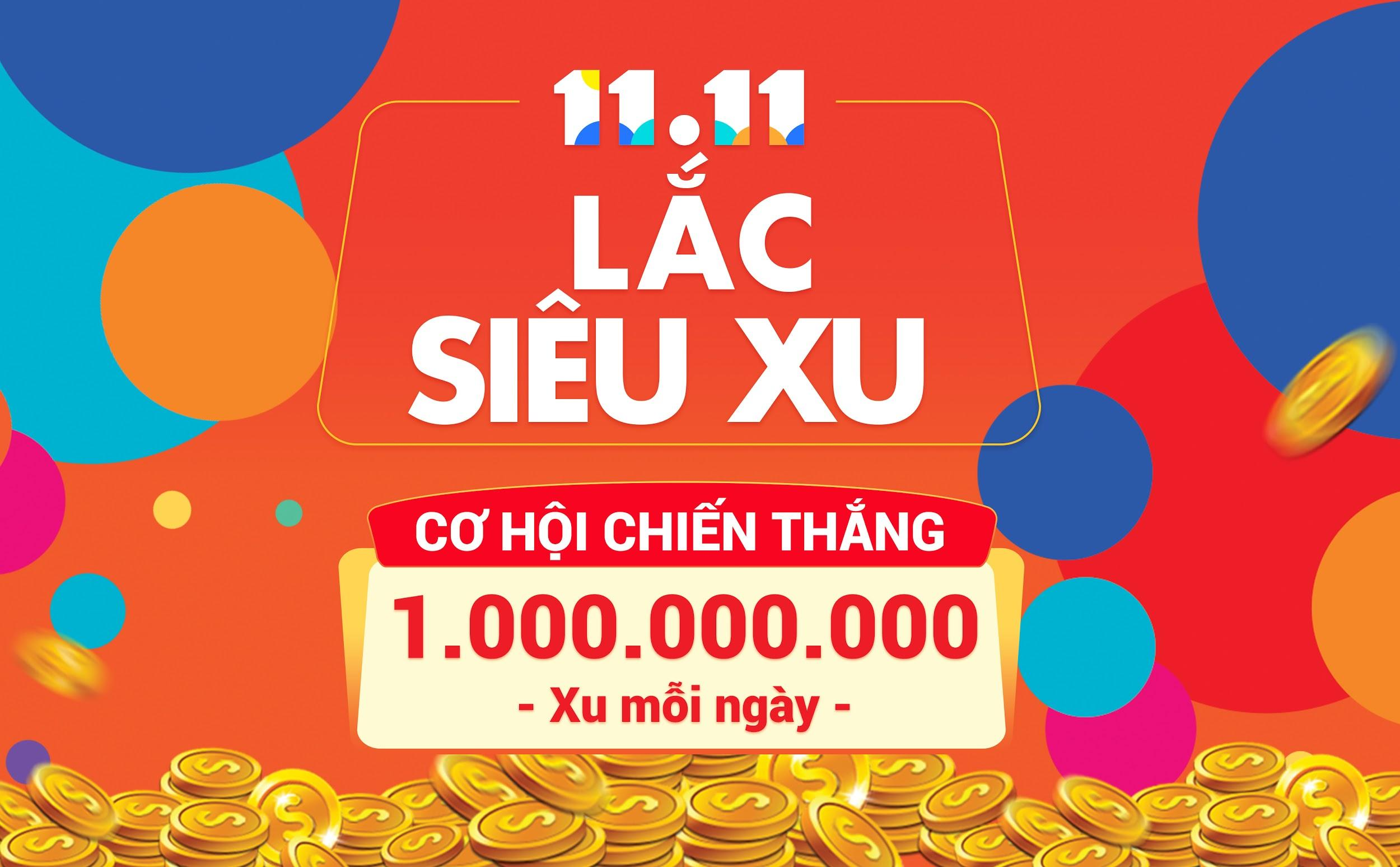 Image result for lắc siêu xu shopee