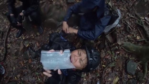 """Nhìn lại show thực tế """"thót tim"""" giới trẻ cộp mác 100% Việt Nam - Ảnh 8."""