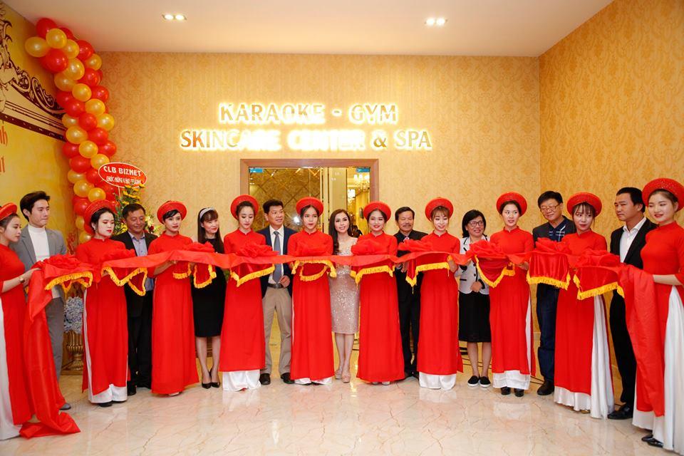 Khách sạn Ladalat chính thức được công nhận là khách sạn 5 sao - Ảnh 4.