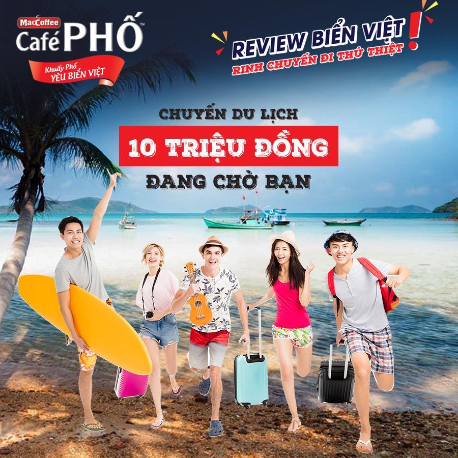 """H'Hen Nie """"Khi lấy chồng, tôi sẽ chụp ảnh cưới ở biển Nha Trang chứ không ra nước ngoài - Ảnh 6."""