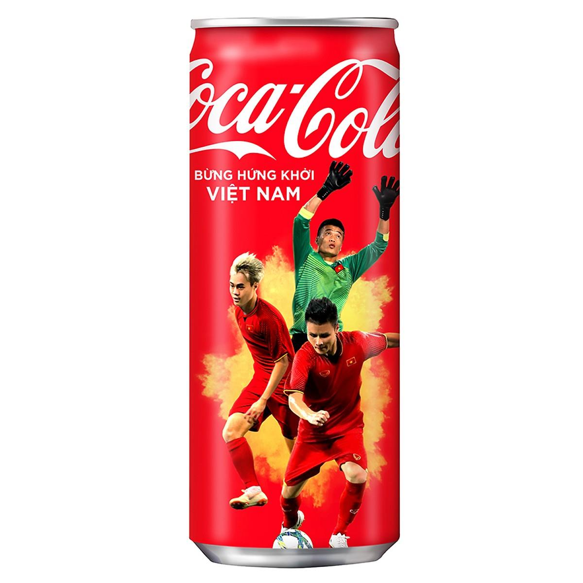 Trước thềm AFF Suzuki Cup, các cầu thủ vàng càng được tiếp thêm hứng khởi nhờ item siêu hot này! - Ảnh 5.