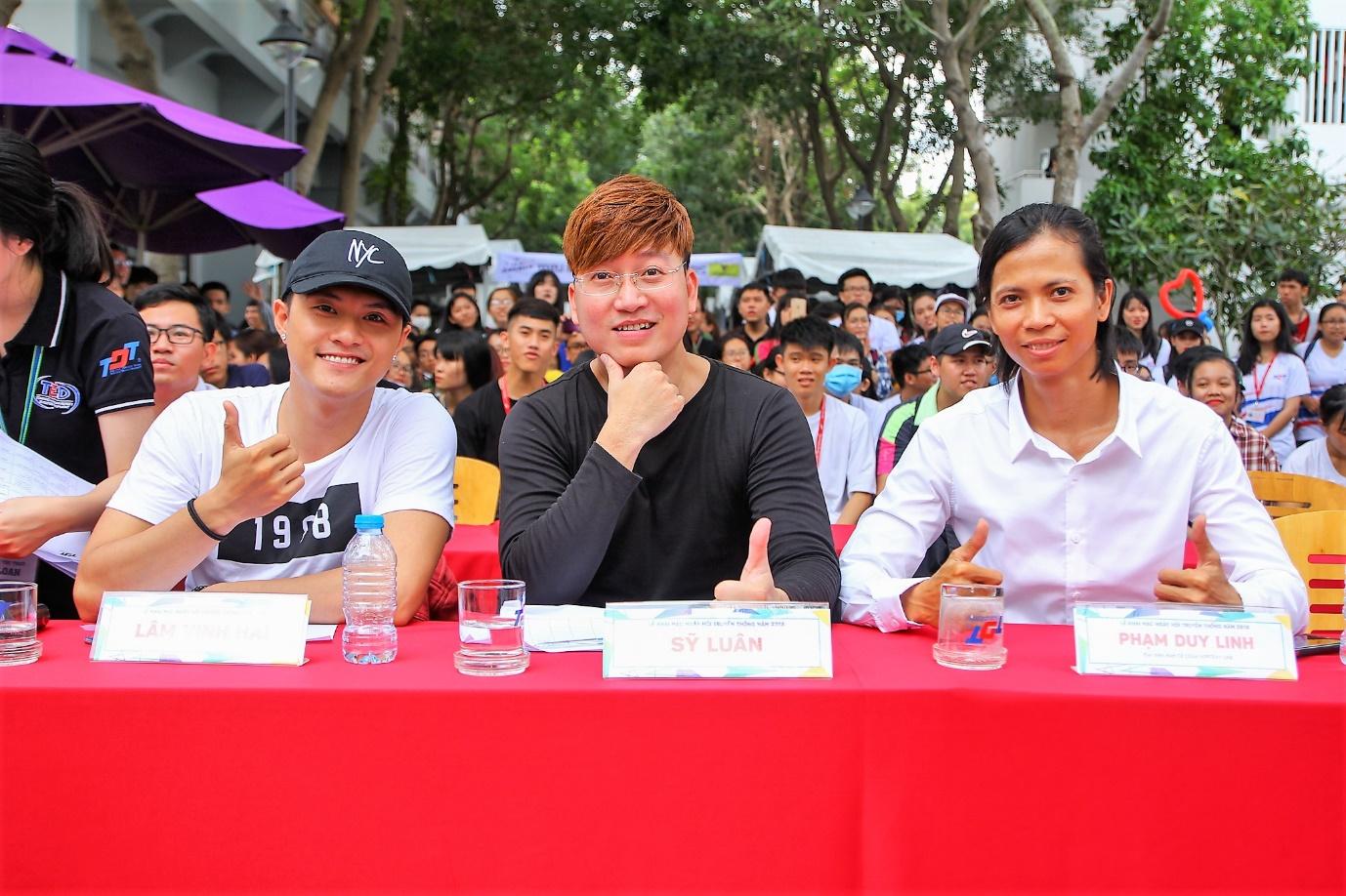 iAN Hipfest International 2018: Lễ hội hiphop quy tụ anh tài khắp thế giới chuẩn bị khuấy đảo giới trẻ Việt - Ảnh 5.