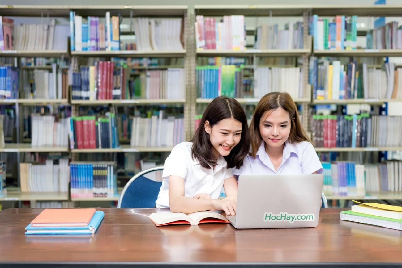 Muốn vừa sử dụng tiếng Anh thành thạo vừa qua hết mọi kỳ thi, teen 2000+ nhất định phải nắm được bí quyết sau! - Ảnh 3.