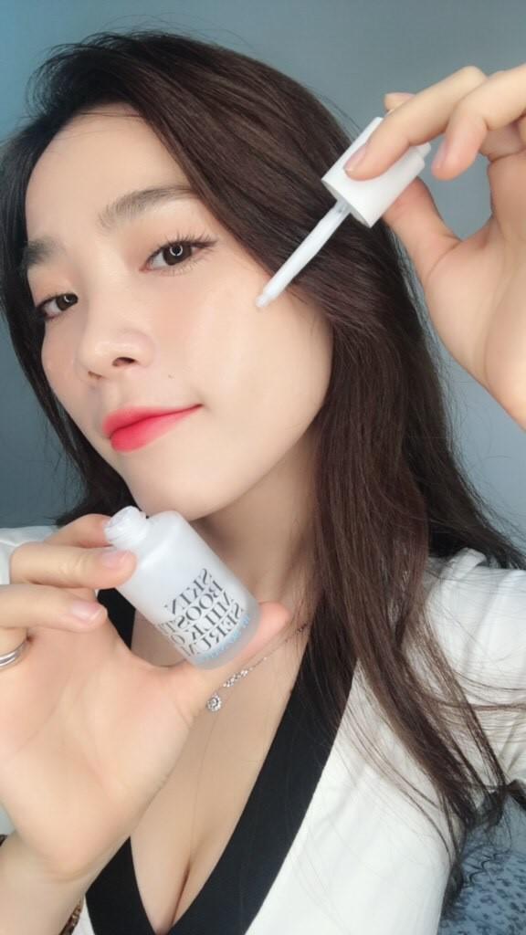 So'Natural - Hãng mỹ phẩm đến từ xứ Hàn mà các fan nữ Việt ai cũng muốn có cho riêng mình - Ảnh 3.