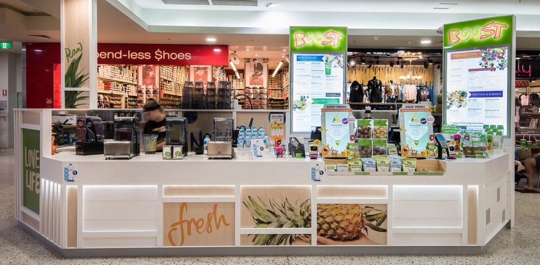 Smoothies, nước ép trái cây lạ vị, ngon miệng từ Úc được giới trẻ 15 quốc gia yêu thích sắp có mặt tại Việt Nam - Ảnh 7.