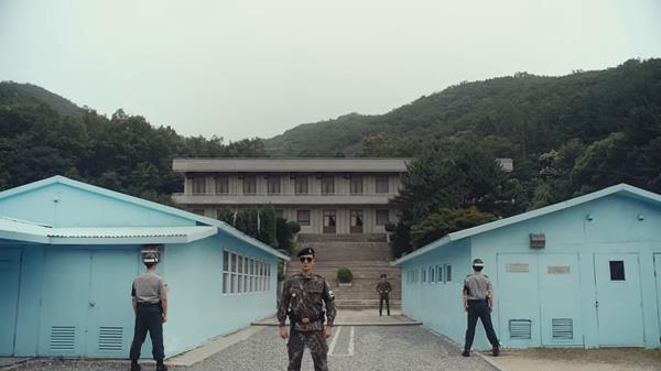 Cùng EXO khám phá những điều bất ngờ chỉ có tại Hàn Quốc - Ảnh 2.