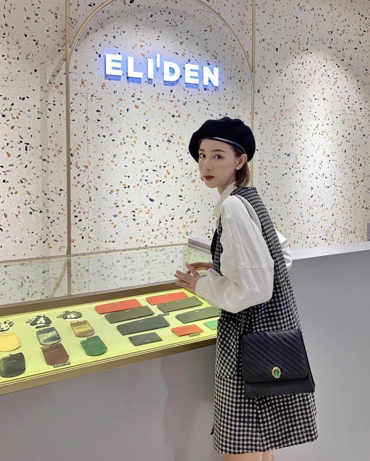 5 lý do khiến Lotte trở thành thiên đường ăn chơi mới của giới trẻ - Ảnh 12.
