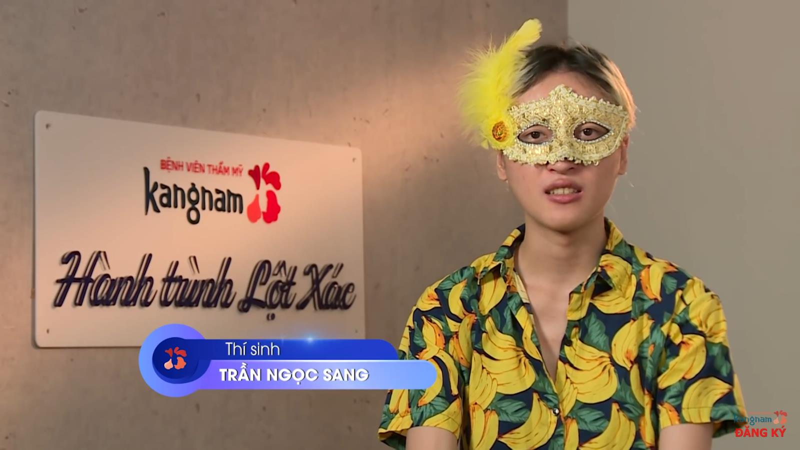 Hana Giang Anh chia sẻ chế độ tập luyện cho người vừa phẫu thuật nâng ngực