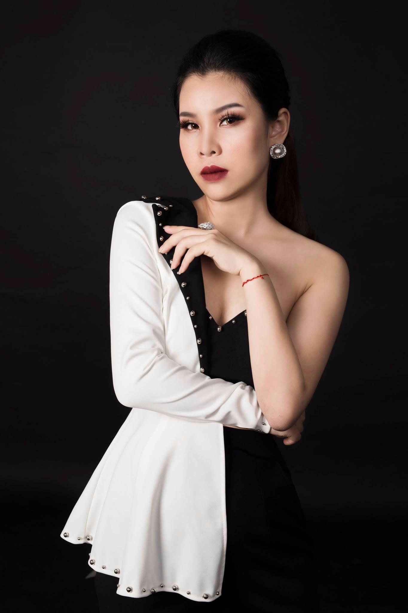 Q-Lady – Thương hiệu mỹ phẩm Việt được ưa chuộng hiện nay - Ảnh 1.
