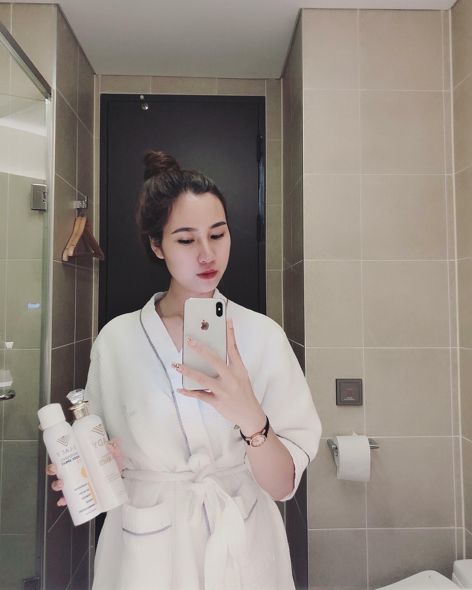 Q-Lady – Thương hiệu mỹ phẩm Việt được ưa chuộng hiện nay - Ảnh 7.