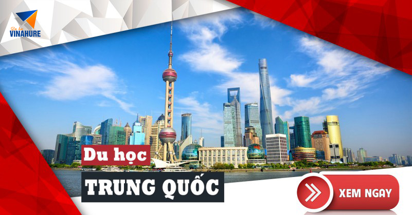Công bố danh sách học bổng du học Trung Quốc năm 2019 - Ảnh 1.