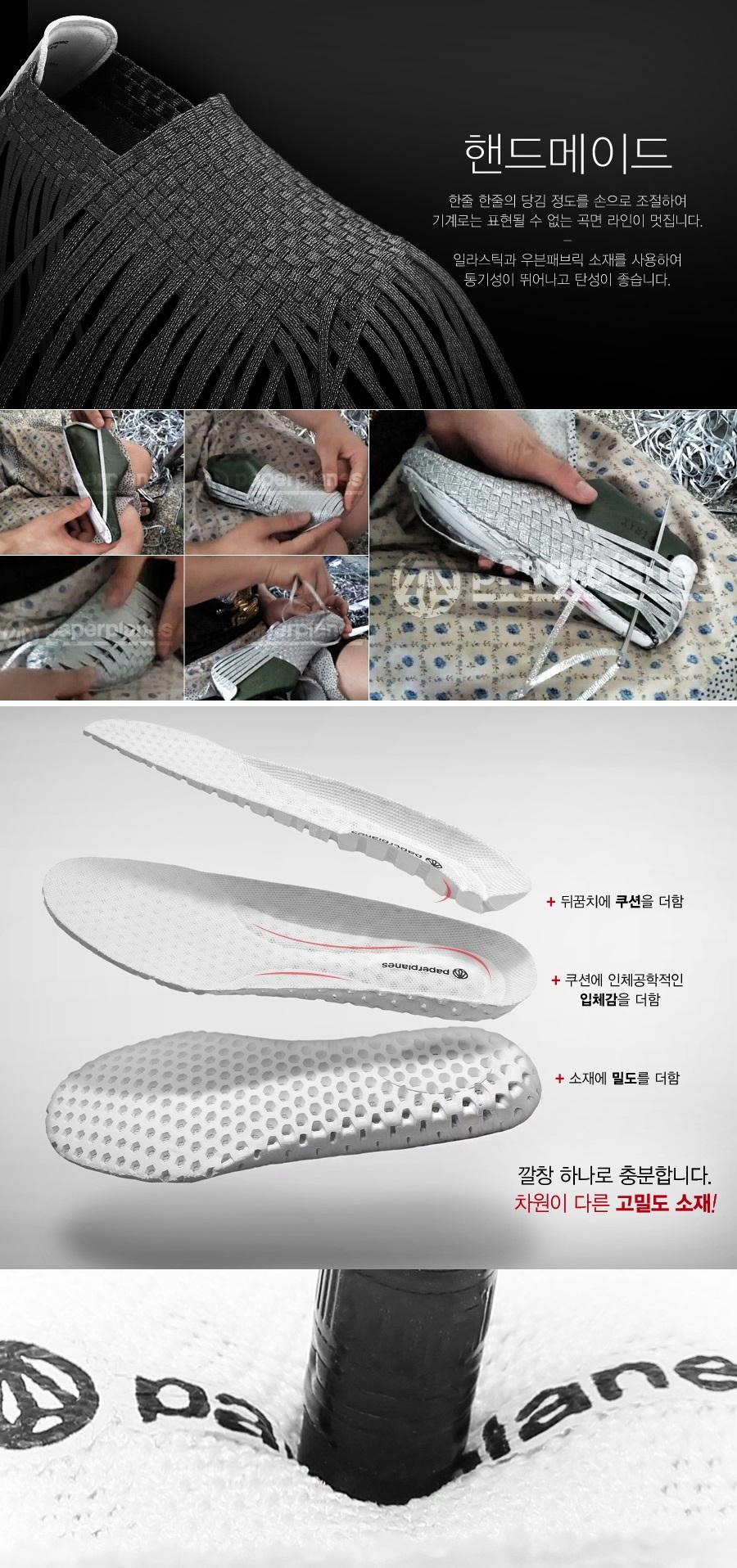 Bộ đôi mới từ PaperPlanes: Chỉn chu, tiện dụng, hợp thời trang và hợp cả thời tiết - Ảnh 2.