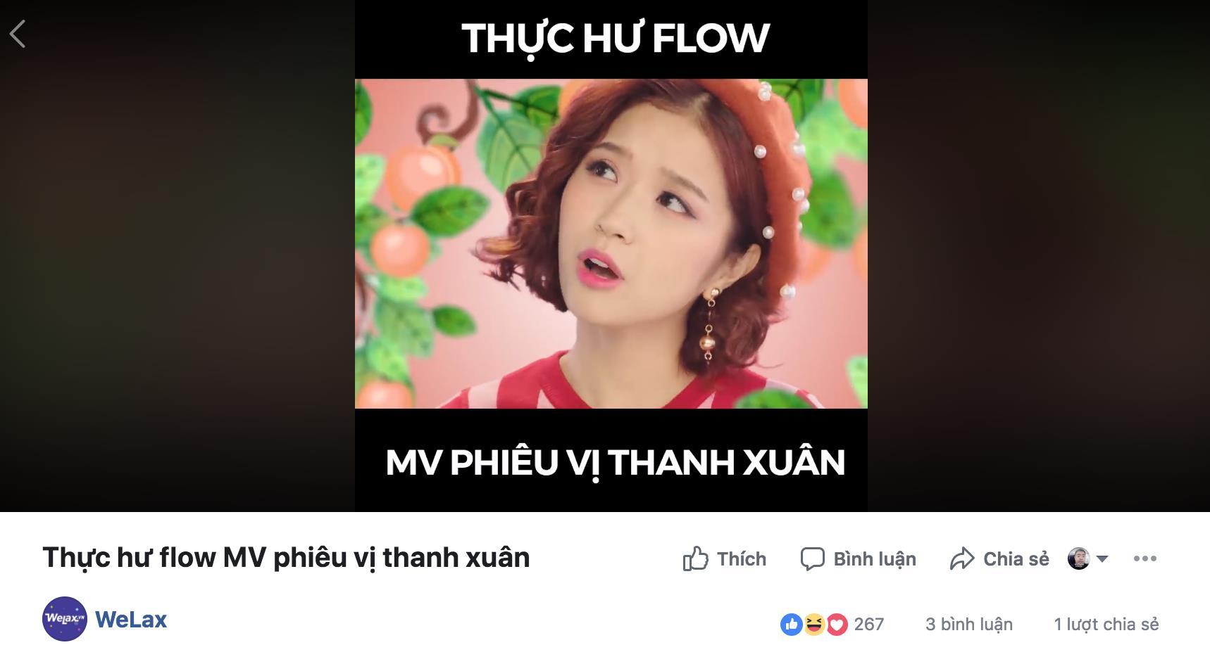 """Suni Hạ Linh, Trúc Nhân và Karik """"nhá hàng"""" MV mới khiến dân tình """"đứng ngồi không yên"""" - Ảnh 5."""