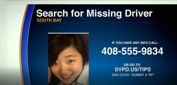 Searching – Những cú twist nghẹt thở và bất ngờ trong hành trình tìm cô con gái mất tích - Ảnh 4.
