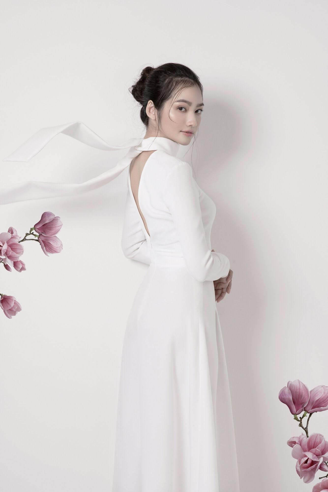Hoa hậu Trúc Diễm tin kinh doanh online là xu thế thời đại mới - Ảnh 1.