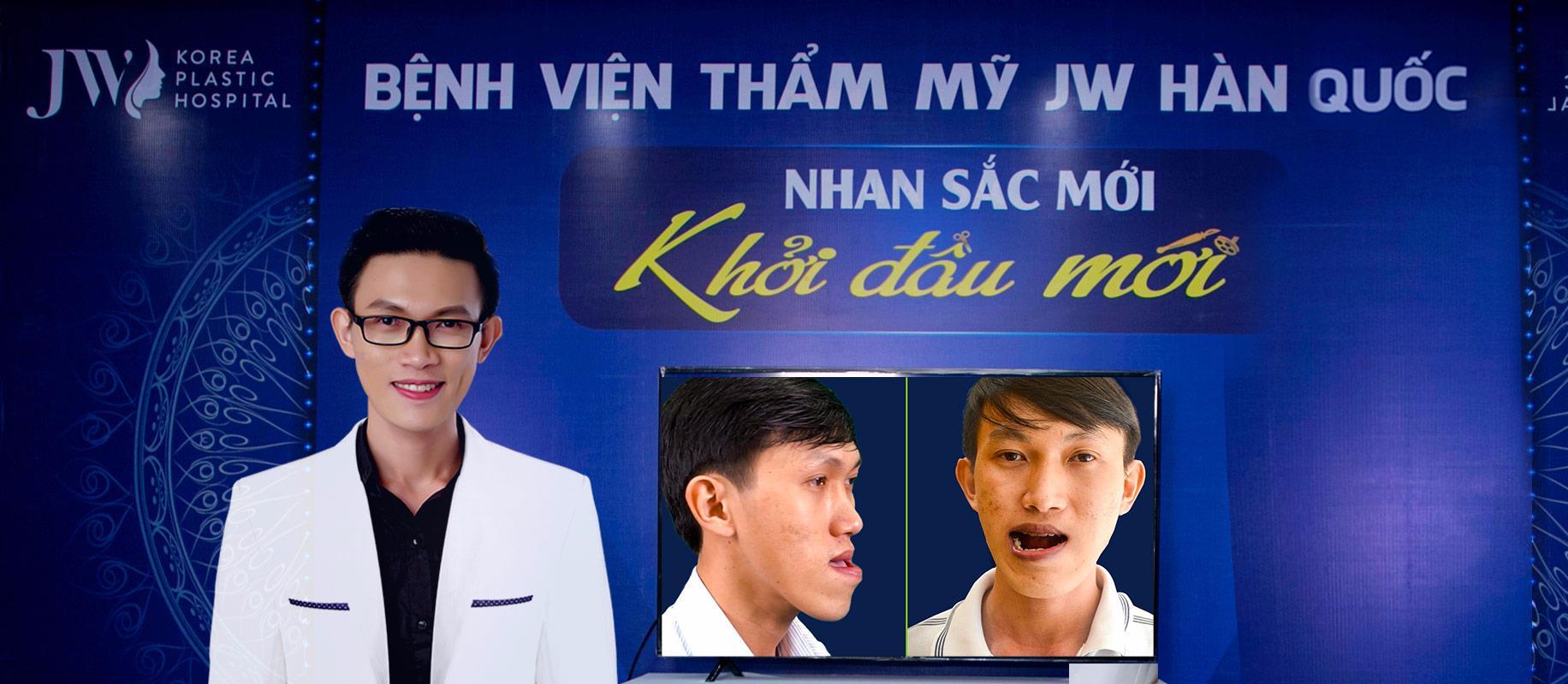 Ca sĩ Phạm Quỳnh Anh bất ngờ trước nhan sắc mới của thạc sĩ xe ôm Duy Phương - Ảnh 2.