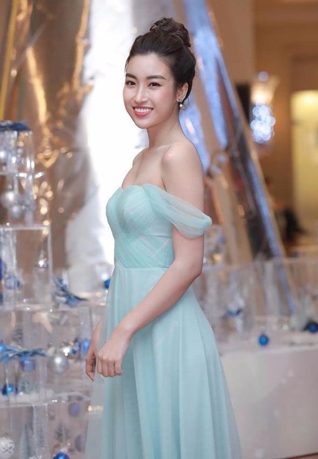 Lộ diện váy cưới Cinderella đời thực trị giá 400 triệu của Á hậu Thanh Tú