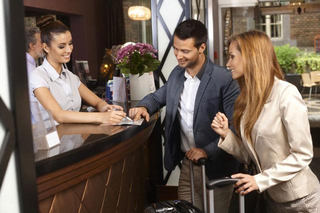 Du học Úc – Người người đổ xô đi học ngành Nhà hàng, Khách sạn, liệu có phải quyết định đúng đắn hiện nay? - Ảnh 2.