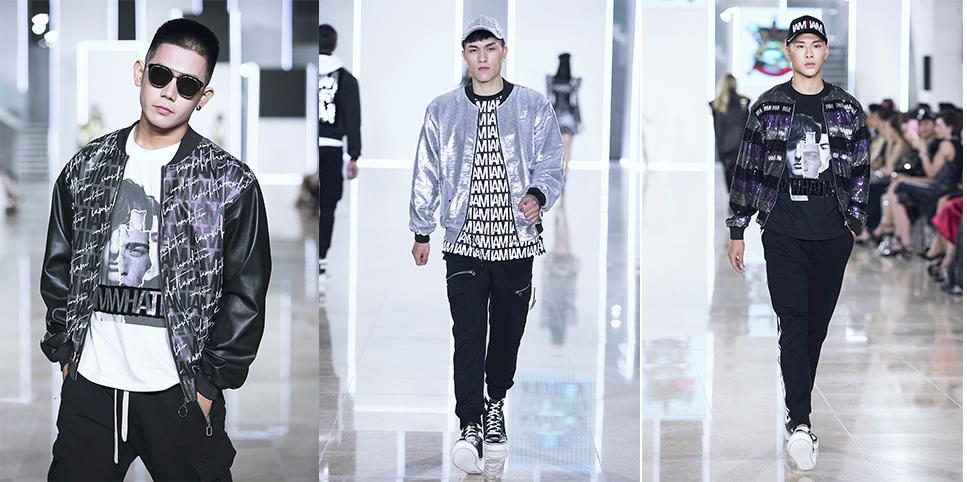 BST dành riêng cho các gã trai thành thị đang gây sốt của MEUW Menswear ft NTK Chung Thanh Phong - Ảnh 3.