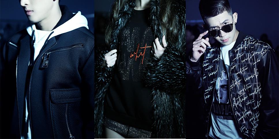 BST dành riêng cho các gã trai thành thị đang gây sốt của MEUW Menswear ft NTK Chung Thanh Phong - Ảnh 7.
