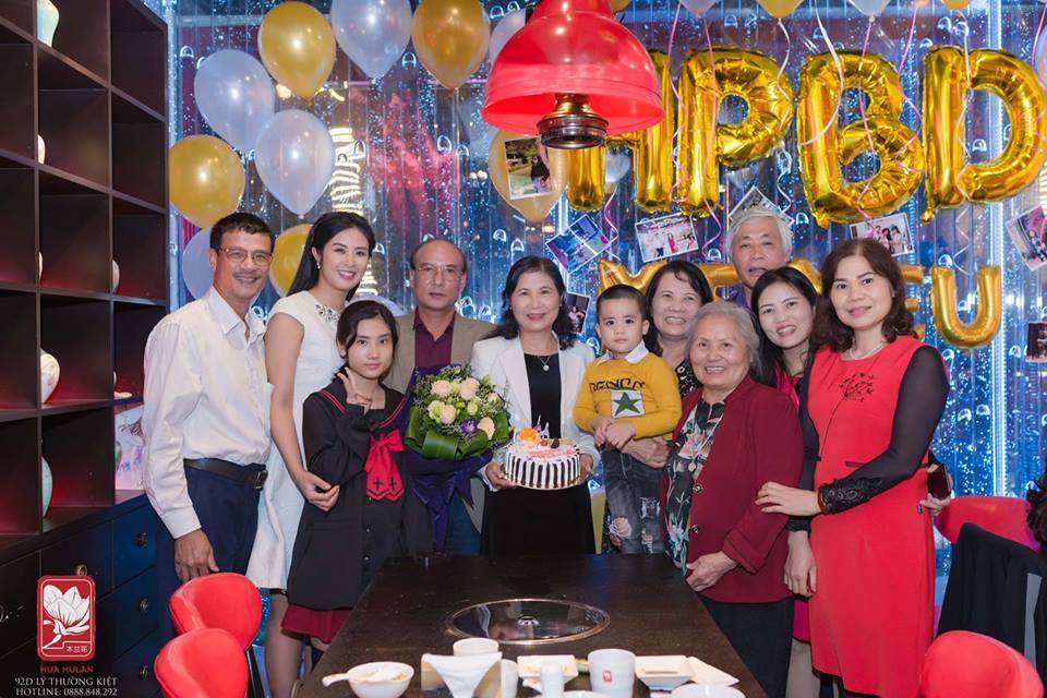"""Giải mã nhà hàng Trung Hoa đang khiến hàng loạt sao Việt """"phải lòng"""" - Ảnh 6."""