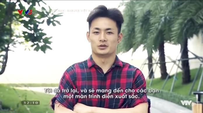 Sasuke Việt Nam tập 15: Con số 88 mang lại may mắn cho 5 thí sinh - Ảnh 1.