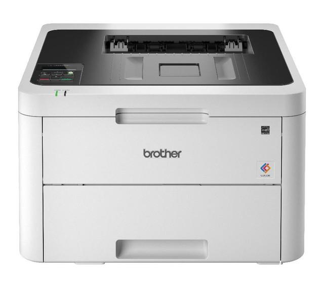 Những điều cần lưu ý khi chọn máy in cho doanh nghiệp - Ảnh 1.