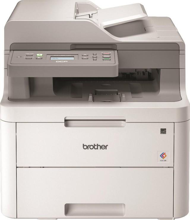 Những điều cần lưu ý khi chọn máy in cho doanh nghiệp - Ảnh 2.