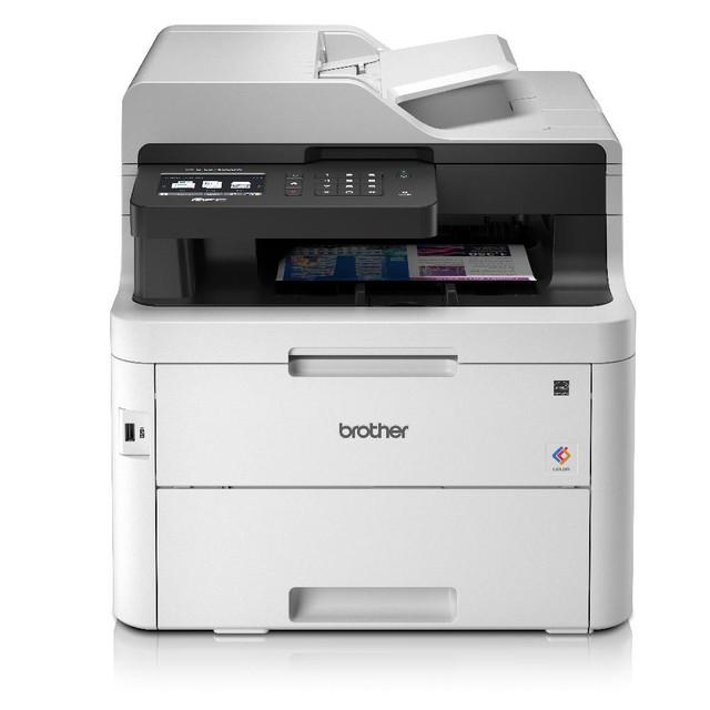 Những điều cần lưu ý khi chọn máy in cho doanh nghiệp - Ảnh 3.