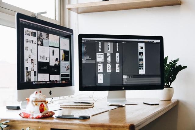 Cơ hội cuối trong năm 2018 để sở hữu khóa học thiết kế đồ họa chất lượng với học phí chỉ 499,000đ - Ảnh 1.