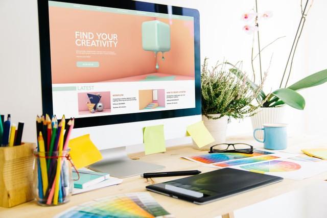 Cơ hội cuối trong năm 2018 để sở hữu khóa học thiết kế đồ họa chất lượng với học phí chỉ 499,000đ - Ảnh 3.