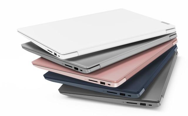 Lenovo IdeaPad: Laptop lý tưởng cho giới trẻ - Ảnh 2.