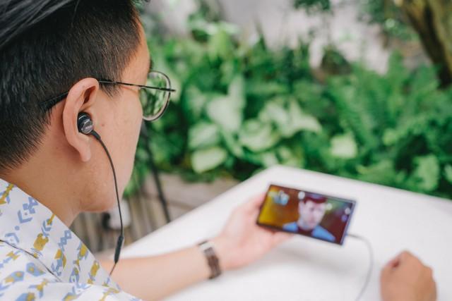 Cần gì đi đâu xa khi Galaxy Note9 sẽ là nhà hát của những giấc mơ trong túi bạn? - Ảnh 4.