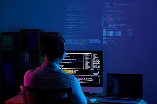 Học 5 kỹ thuật lập trình web này, chắc chắn bạn sẽ có mức lương hàng nghìn USD tại Việt Nam - Ảnh 2.