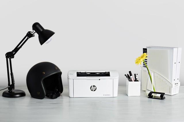 Chọn máy in phù hợp không gian làm việc cho startup và doanh nghiệp nhỏ - Ảnh 3.