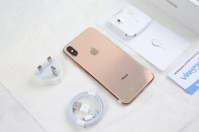 Nên dùng iPhone 2 SIM Nano Hong Kong hay iPhone 1 SIM + eSim? - Ảnh 2.