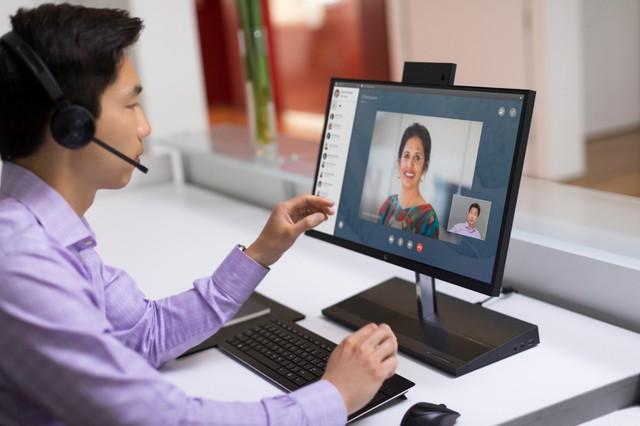 Loạt máy tính sở hữu Intel thế hệ thứ 8 đáng chú ý tại thị trường Việt Nam - Ảnh 5.