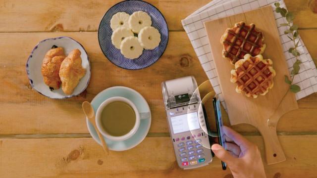 Samsung Pay Card – tính năng chuyển khoản mới dành cho những ai? - Ảnh 2.