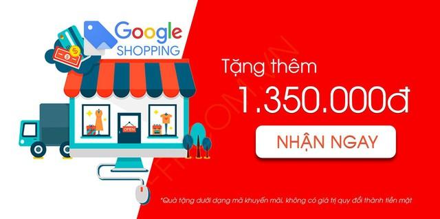 Công phá Google Shopping Việt Nam với công cụ độc đáo từ 3F - Ảnh 3.