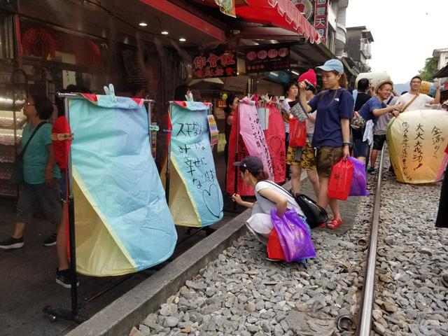Campuchia hoang sơ, Dubai diễm lệ hút du khách Việt dịp Tết - Ảnh 6.