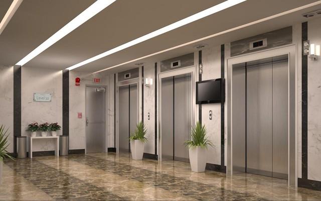 Thiết kế ấn tượng của dự án căn hộ cao cấp, sát đại học quốc tế lớn hàng đầu Việt Nam - Ảnh 6.