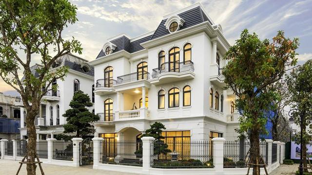 Đất nền dự án TP Thanh Hoá chỉ từ 9 triệu đồng/m2 hút giới đầu tư Hà Nội - Ảnh 1.