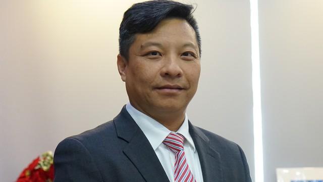 ĐH Western Sydney top 1,2% toàn cầu, rộng cửa cho sinh viên Việt - Ảnh 1.