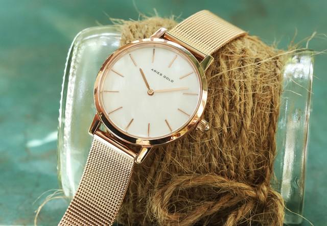 Bùng nổ ưu đãi 20/ 10 với Đăng Quang Watch – giảm giá lên đến 30%, hoàn tiền 100% hoá đơn mỗi ngày - Ảnh 1.
