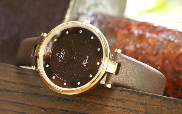 Bùng nổ ưu đãi 20/ 10 với Đăng Quang Watch – giảm giá lên đến 30%, hoàn tiền 100% hoá đơn mỗi ngày - Ảnh 4.