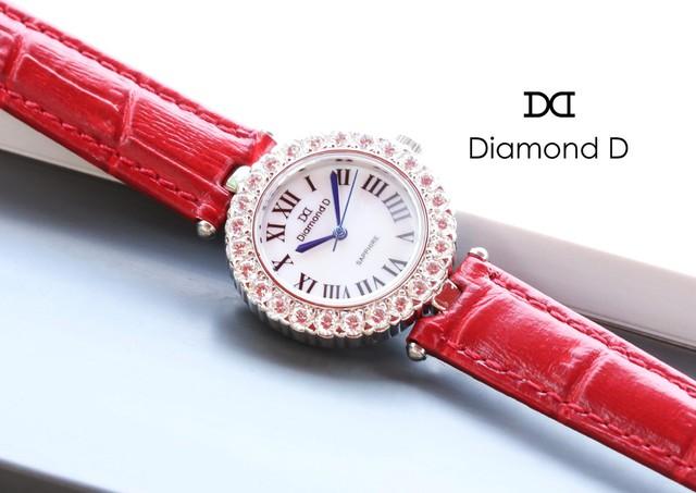 Bùng nổ ưu đãi 20/ 10 với Đăng Quang Watch – giảm giá lên đến 30%, hoàn tiền 100% hoá đơn mỗi ngày - Ảnh 5.