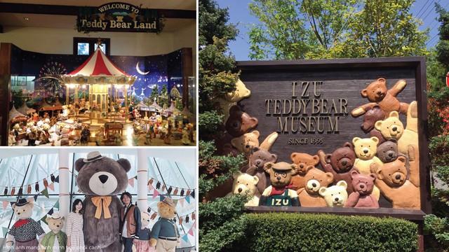 Grand World Phú Quốc: Một bước chạm thiên đường giải trí - Ảnh 8.